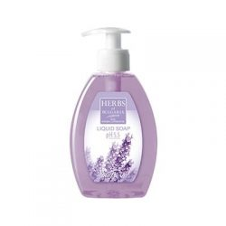 "Liquid soap ""Lavender"""