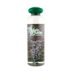Natural Sage water 330ml