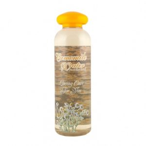 Natural Camomile Water 330ml