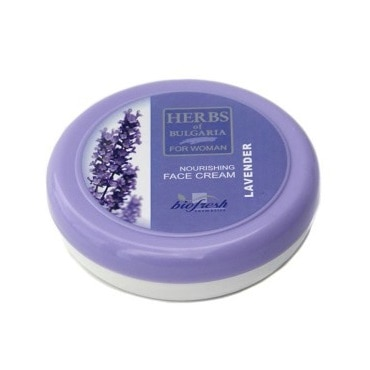 Nourishing face cream Lavender 100 ml.jpg
