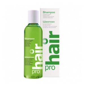 Pro Hair anti Hair Loss Shampoo 200 ml
