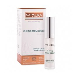 Express lifting concentrate NAT'AURA 30+