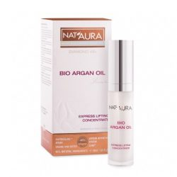 Express lifting concentrate NAT'AURA 45+