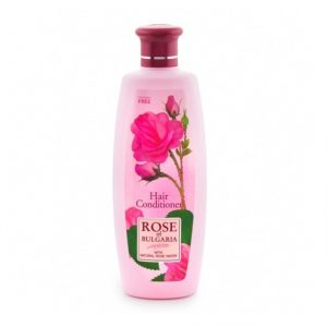 Hair conditioner Rose of Bulgaria 330ml