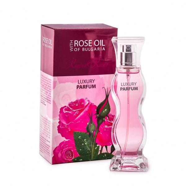 Perfume Luxory Regina Floris 50ml