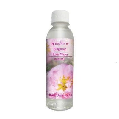 3929 Rose water Rosa Damascena 250ml