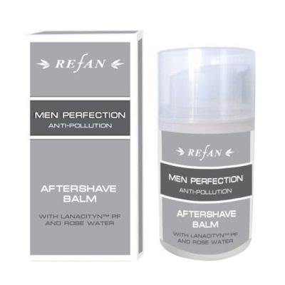 Aftershave Balm Men perfection 50ml