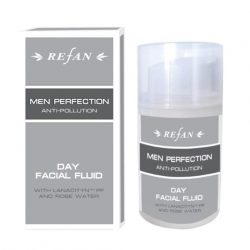 Daytime Facial Fluid Men perfection 50ml