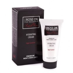 Face cream for men Regina Roses 50ml
