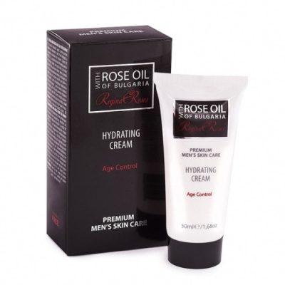 Face cream for men Regina Roses 50ml