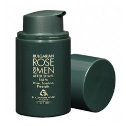 Bulgarian Rose for Men After Shave Balm 50 ml