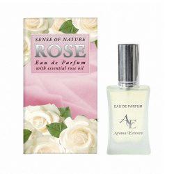 Eau de Parfum White Rose 35ml