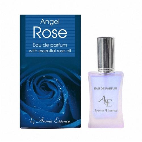 Eau de Parfum Angel Rose 35 ml