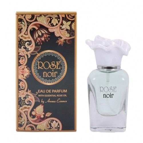 """Eau de Parfum """"ROSE NOIR"""" 35ml"""