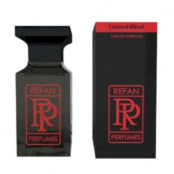 Refan Limited Blend 55ml