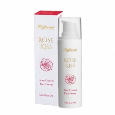 Acne Control Face Cream Phytocode 50 ml