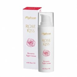 Night Recovery Cream Phytocode 50 ml