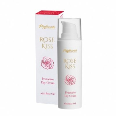 Protective Day Cream Phytocode 50ml