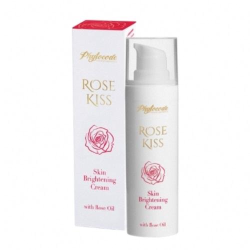 Skin Brightening Face Cream Phytocode 50 ml
